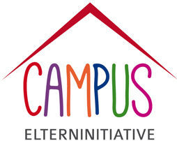 Campus Elterninitiative
